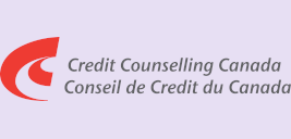Credit Counselling Canada logo