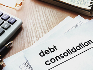 Best Location for a Debt Consolidation Loan in Ontario