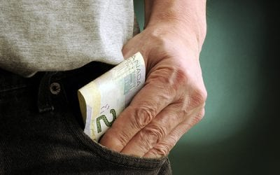 Never Pay High Rates at Cheque Cashing Centres Again! Free Alternatives to Get Your Cash, Fast