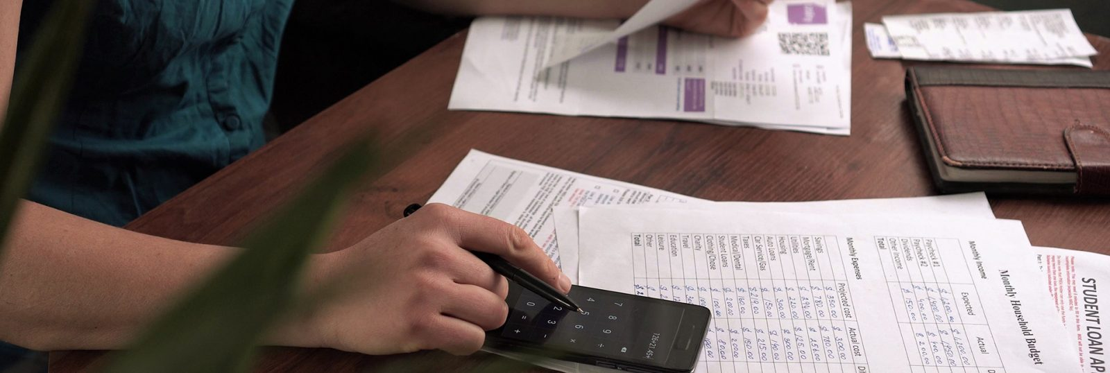Pros and cons to debt repayment strategies.