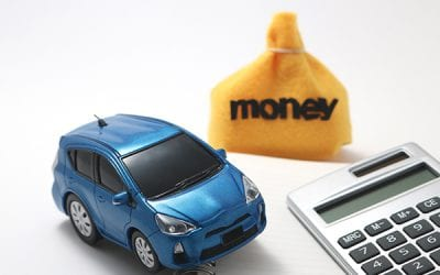 Can I Keep My Car If I File for Bankruptcy?