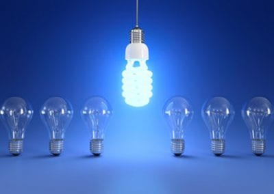 Great Ways to Conserve Electricity and Save Money at Home