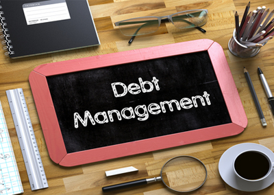 What is a Debt Management Program (DMP) and Will It Work for Me?