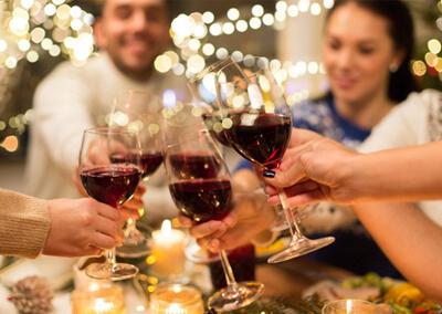 Christmas Budgeting Tips