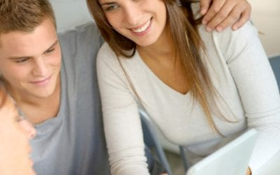 Get a Free Financial Assessment from the Credit Counselling Society