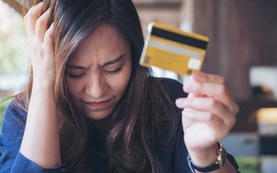 What Is the Best Way to Handle Credit Card Debt and Debt Repayment?