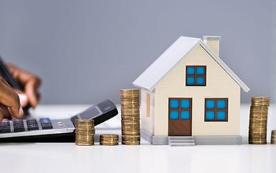 Dealing with Debts as a Homeowner or Renter During COVID-19