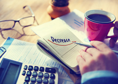 Strategies to help you reduce your debt.