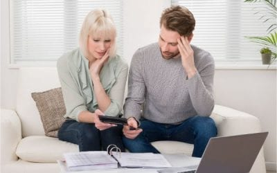 Will Declaring Bankruptcy Solve My Debt Problems?