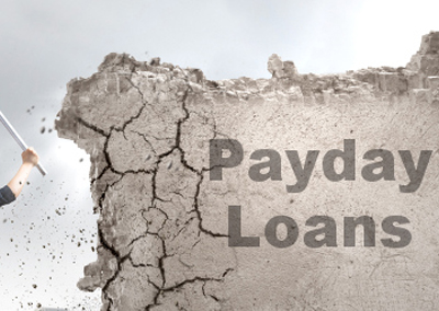 Payday loans online help and debt relief for Canadians struggling with pay day loan debt.