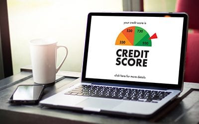 How to Get an Awesome Credit Score