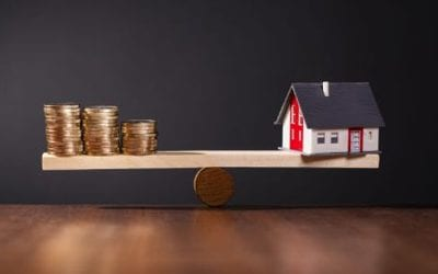 Is Downsizing Your Home When You're in Debt Worth It?
