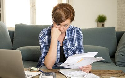 Choose the Right Debt Consolidation Plan for You