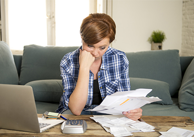 How much does debt consolidation cost?