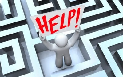 What to Do If You Need Help with Your Personal Finances