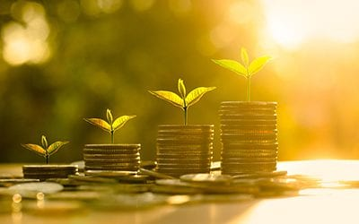 How to Reduce Debt – Power Tips, Ways, & Methods