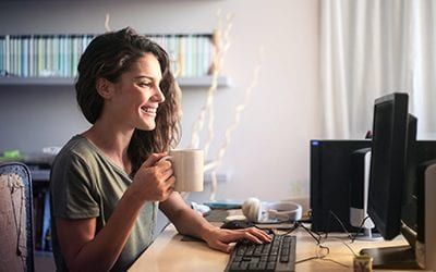 Starting a Side Hustle? Make These Reality Checks First
