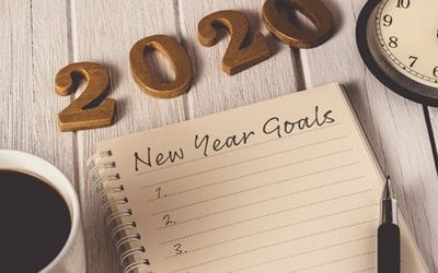 9 Things to Do for a Financially Successful 2020