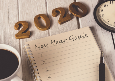 Year-End Checklist: 9 Things to Do for a Financially Successful 2020