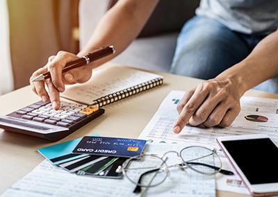 Debt Consolidation Canada – Debt Consolidation Loan