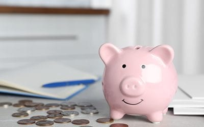How to Break the RRSP Loan Cycle   Invest in RRSPs Without Borrowing
