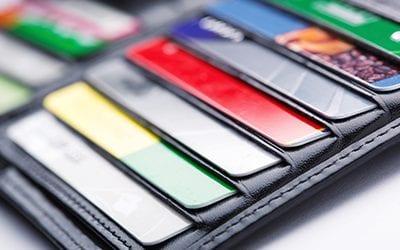 Are Reward Credit Cards Worth It?