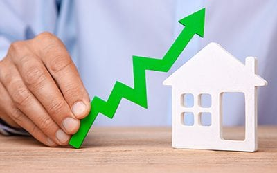 Rising Mortgage Rates will be Difficult for Many Canadians