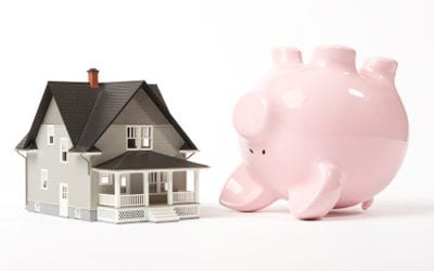 New Mortgage Rules: Are They Really What They Seem?