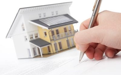 What to Do When You're the Victim of Property Title Fraud