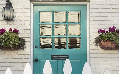 Use Home Equity to Consolidate Debts, Refinance Your Home, Get a Second Mortgage