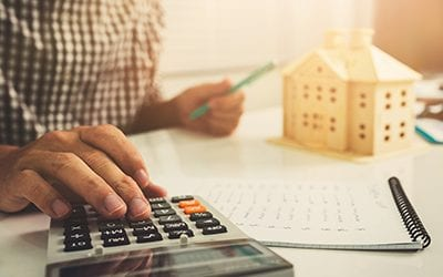 Is Selling a Home to Pay Off Debt a Good Idea?