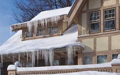 What Winter Storms Teach Us About Smart Money Management