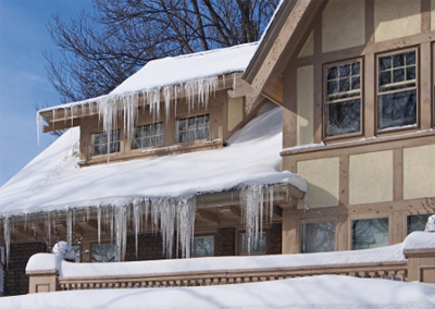 3 Smart Money Management Tips Revealed Through Winter Storms