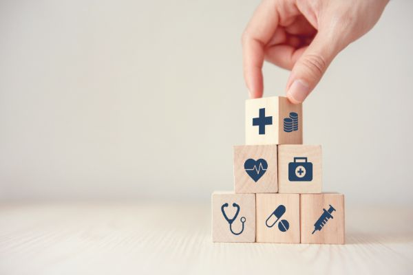Why Your First Checkup of 2021 Should Be a Financial Health Assessment