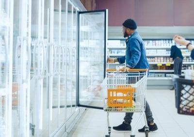 13 Hidden Ways to Save Money on Groceries