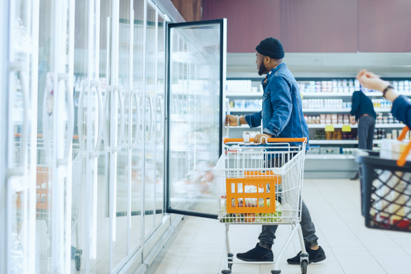 13 Hidden Ways to Save Money on Groceries