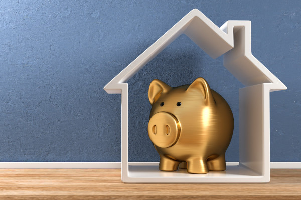 Your Home Equity Line of Credit Isn't a Piggy Bank