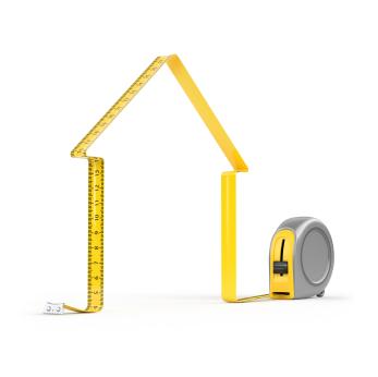 Plan & afford home renovations