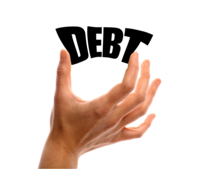 Ways for how to reduce debt in Canada quickly with strategies to pay off credit card debt and high interest loans.