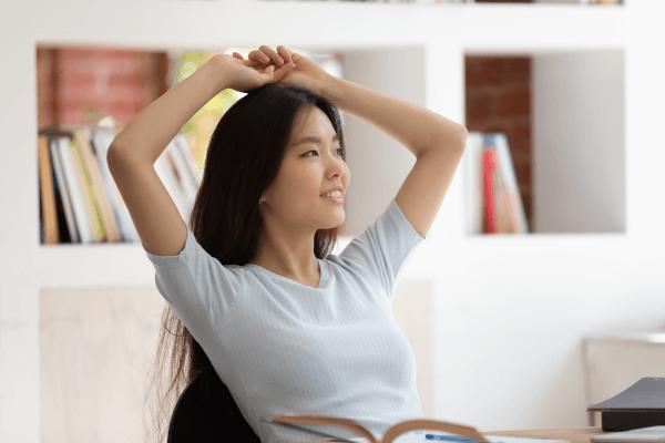 How to Prevent & Avoid Student Loan Debt