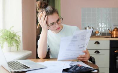 Student Loan Debt: Life Impact, Repayment, Debt Relief Options