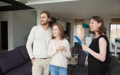 Convince a Landlord to Rent to You Even with Past Credit Problems