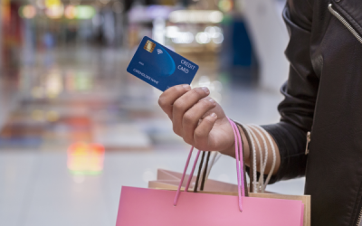 Psychology of Spending Webinar – Money Habits & Overspending