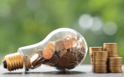 75 Money Saving Tips on Household Expenses – Free Webinar