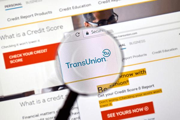 Credit Score & Rating Basics