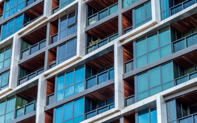 Strata & Condominium Fees – How to Catch Up with Arrears